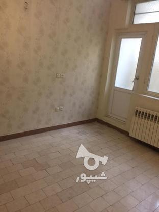 105 متر / فردوس غرب/خوش نقشه در گروه خرید و فروش املاک در تهران در شیپور-عکس4