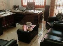 پرستار خانم سالمند در منزل(روزانه) در شیپور-عکس کوچک