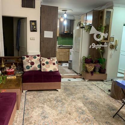 فروش آپارتمان 50 متر در طرشت در گروه خرید و فروش املاک در تهران در شیپور-عکس2