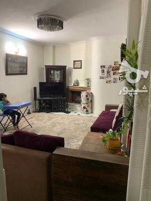 فروش آپارتمان 50 متر در طرشت در گروه خرید و فروش املاک در تهران در شیپور-عکس1