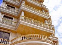 فروش آپارتمان 380 متر در قصر دشت در شیپور-عکس کوچک