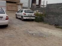 فروش زمین مسکونی 142 متری پشت شفا در شیپور-عکس کوچک