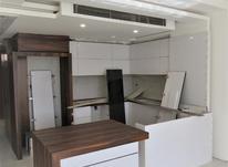 آپارتمان نوساز 100 متر خیابان کاوه در شیپور-عکس کوچک