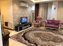 فروش آپارتمان 96 متر در هراز در شیپور-عکس کوچک
