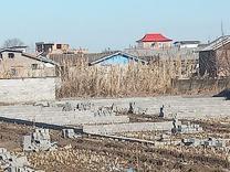 فروش اقساطی زمین شهرکی فریدونکنار در شیپور