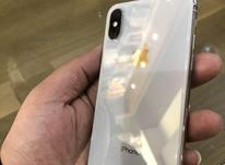 iphone Xs 256  در شیپور-عکس کوچک