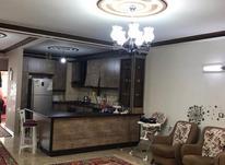 فروش آپارتمان 90 مترساحل قو در شیپور-عکس کوچک