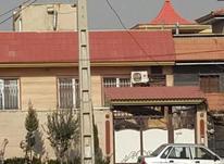 فروش ویلا دو طبقه 140 متری در اندیشه فاز 4 در شیپور-عکس کوچک