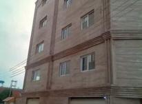6واحد، 123متری، خیابان قیام در شیپور-عکس کوچک