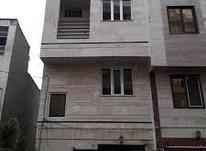 3واحد، 120متری، خیابان تختی در شیپور-عکس کوچک