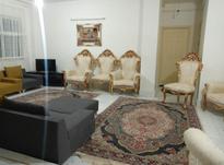آپارتمان 80 متری فرهنگ 1 طبقه 4 شهرک ولیعصر در شیپور-عکس کوچک