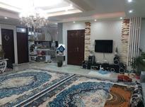 آپارتمان شخصی ساز 105 متری شهرک ولیعصر در شیپور-عکس کوچک
