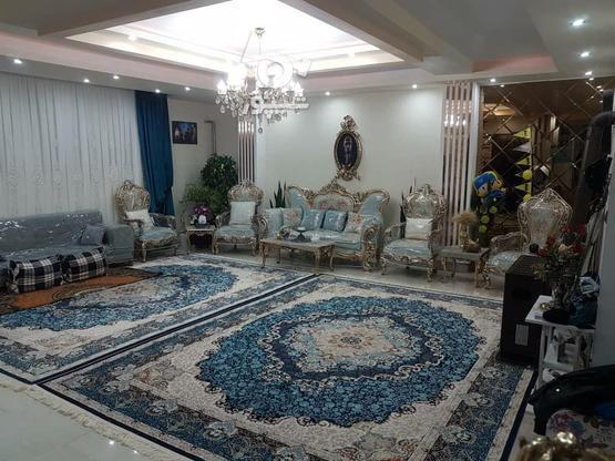 آپارتمان شخصی ساز 105 متری شهرک ولیعصر در گروه خرید و فروش املاک در آذربایجان غربی در شیپور-عکس2
