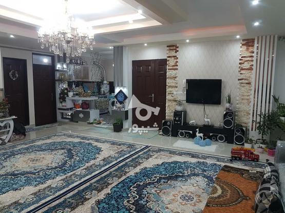 آپارتمان شخصی ساز 105 متری شهرک ولیعصر در گروه خرید و فروش املاک در آذربایجان غربی در شیپور-عکس1