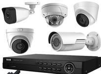 نصب نصاب دوربین مداربسته و دزدگیر اماکن در شیپور-عکس کوچک