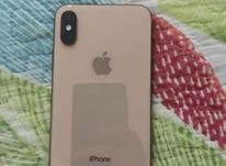 iPhone XS Gold 64G در شیپور-عکس کوچک