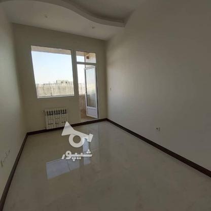 150 متر3خواب در پونک در گروه خرید و فروش املاک در تهران در شیپور-عکس4