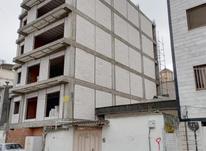 پیش فروش آپارتمان سوپر لوکس خ بابل  در شیپور-عکس کوچک
