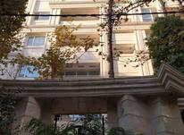 فروش آپارتمان 186 متر در ازگل در شیپور-عکس کوچک