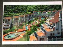 فروش شهرک فول امکانات  25000 متر در رامسر در شیپور