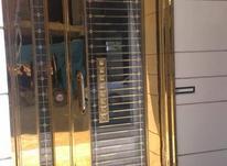 فروش واحد اداری 84 متری در نوشهر در شیپور-عکس کوچک