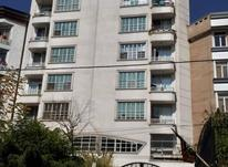آپارتمان 107 متر دو خواب در سعادت آباد در شیپور-عکس کوچک