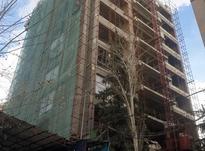 نِما کاری ساختمان در شیپور-عکس کوچک