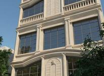 پیش فروش آپارتمان تک واحدی  در شیپور-عکس کوچک