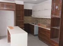 فروش آپارتمان 80 متر در لاهیجان در شیپور-عکس کوچک