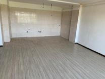 فروش آپارتمان 92 متر در لنگرود در شیپور