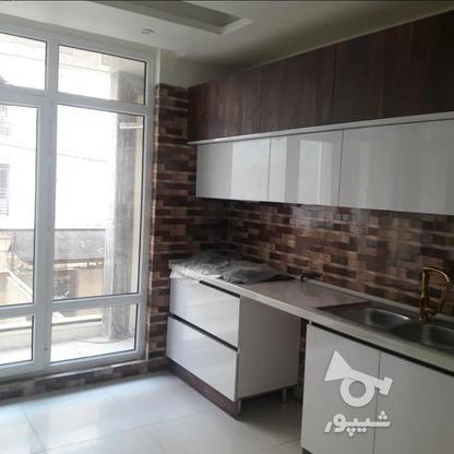 اجاره آپارتمان 90 متر در جنت آباد مرکزی در گروه خرید و فروش املاک در تهران در شیپور-عکس1