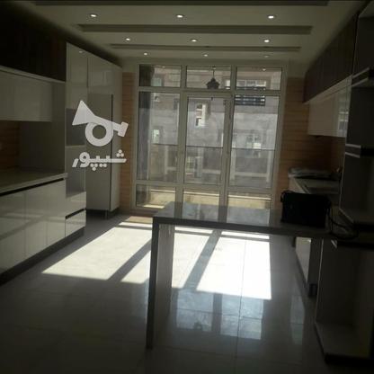 اجاره آپارتمان 90 متر در جنت آباد مرکزی در گروه خرید و فروش املاک در تهران در شیپور-عکس2