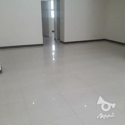 اجاره آپارتمان 90 متر در جنت آباد مرکزی در گروه خرید و فروش املاک در تهران در شیپور-عکس4