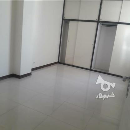 اجاره آپارتمان 90 متر در جنت آباد مرکزی در گروه خرید و فروش املاک در تهران در شیپور-عکس3