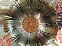 پیشدستی و پیاله دیس و اردور و گلدان ازین مدل والتر خریدارم در شیپور-عکس کوچک