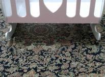 تخت گهواره ای در شیپور-عکس کوچک