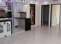 آپارتمان 83 متری شیک در محدوده کارگر در شیپور-عکس کوچک