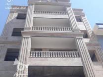 فروش آپارتمان 110متری نوساز در شیپور