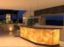 فروش آپارتمان 131 متر در بابلسر در شیپور-عکس کوچک