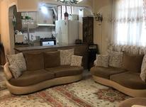 آپارتمان 68 متر دوخواب در امیریه در شیپور-عکس کوچک