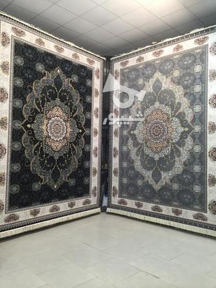 فرش 700شانه طرح معلق /درب کارخانه در گروه خرید و فروش لوازم خانگی در تهران در شیپور-عکس1