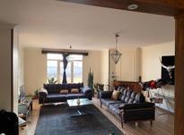 اجاره آپارتمان 150 متر در سوهانک یاس آخرین طبقه ویو در شیپور-عکس کوچک