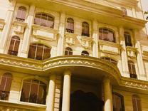 فروش آپارتمان 140 متر در سعادت آباد در شیپور