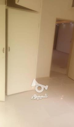 76متر 2خواب فردیس در گروه خرید و فروش املاک در البرز در شیپور-عکس3