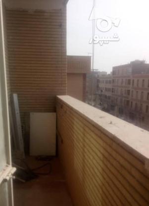 76متر 2خواب فردیس در گروه خرید و فروش املاک در البرز در شیپور-عکس7