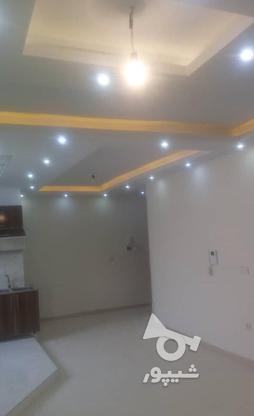 76متر 2خواب فردیس در گروه خرید و فروش املاک در البرز در شیپور-عکس1
