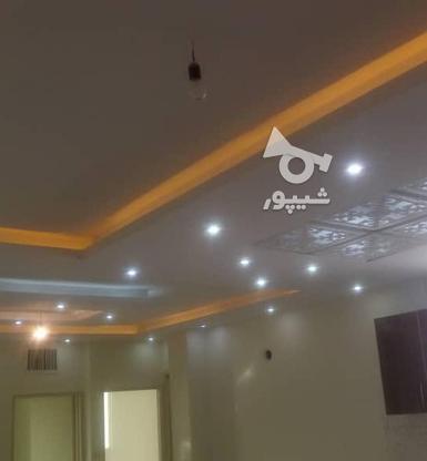 76متر 2خواب فردیس در گروه خرید و فروش املاک در البرز در شیپور-عکس2