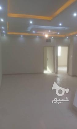 76متر 2خواب فردیس در گروه خرید و فروش املاک در البرز در شیپور-عکس4