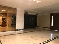 فروش آپارتمان 130 متر در مهرشهر - فاز 4 در شیپور-عکس کوچک