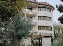 فروش آپارتمان 100 متر در مهرشهر - فاز 4 در شیپور-عکس کوچک